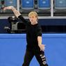 Плющенко пропустит сезон из-за новой травмы