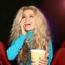 """Крупнейшие сети кинотеатров в России не договорились по """"Звёздным войнам"""""""