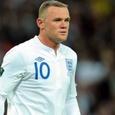 Уэйн Руни назначен новым капитаном сборной Англии