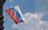 Песков рассказал, каким образом США пытаются повлиять на выборы в России