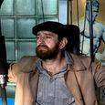 "Съемки второго сезона сериала ""Метод"" с Хабенским переносли на лето"