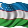 ЦИК Узбекистана: Парламентские выборы признаны состоявшимися