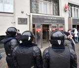 Госдума ужесточила правила проведения митингов - запрещено почти всё
