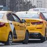 """""""Слишком принципиального"""" водителя такси пассажир избил на глазах собственного ребенка"""