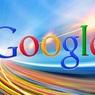 Компания Google презентовала новые смартфоны Pixel 3, Pixel 3XL