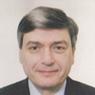В МИД России – новый заместитель министра