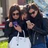 На выборы молодежь Стерлитамака зазывали возможностью выиграть смартфон