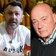 """Ксения Собчак добавила свои """"три копейки"""" в скандал между Познером и Шнуром"""