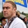 В Киеве депутата умыли фекалиями (ВИДЕО)