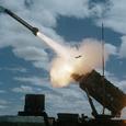 В американском городе Москва пуск ракеты закончился кровопролитием