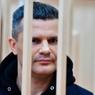 Владелец аэропорта Домодедово готов возместить ущерб пострадавшим при взрыве