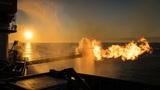 Можно, если захотеть: судно, сбросившее грязную воду у берегов Камчатки, нашел спутник