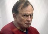 Историка Соколова привезли в Москву для проведения экспертизы