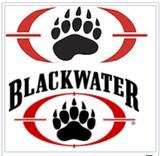 Политолог Елисеева: почему американцы не вводят санкции против ЧВК Blackwater?