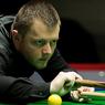 Снукер: Аллен вышел в финал Ladbrokes Players Championship