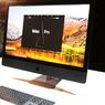Новый iMac Pro - настоящий монстр среди компьютеров!