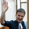 Надежда Савченко: Я готова вернуться на поле боя (ВИДЕО)
