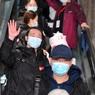 ВОЗ увидела потенциал пандемии во вспышке коронавируса