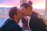 Седокова рассказала, как начался ее роман с еще женатым Янисом Тиммой