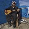 Музыка, молчавшая тысячу лет, запела новым голосом