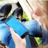 Производителей смартфонов решили обязать устанавливать в браузеры российский поисковик