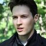 Павел Дуров попал в список самых влиятельных молодых бизнесменов