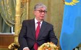 В Казахстане назначили досрочные президентские выборы