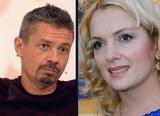 Актер Илья Древнов впервые рассказал о причинах развода с Марией Порошиной