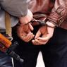 В Москве задержали ОПГ кавказцев, которой заправлял москвич