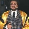 Стоп-кадр: Филипп Киркоров надел трусы поверх штанов
