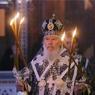 Патриарх Кирилл объяснил, чем пост отличается от диеты