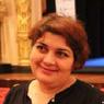 В Азербайджане журналистку Радио Свобода на 7,5 лет отправили в тюрьму