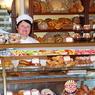 Россияне обратились в ФАС на предновогоднее завышение цен на продукты