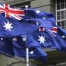 Россия может лишиться австралийского урана из-за новейших санкций