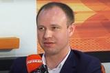 Сына иркутского экс-губернатора Левченко поместили под арест