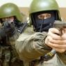 В Краснодарском крае проводится проверка из-за обстрела полиции