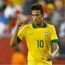 ЧМ-2014 - 1/8 финала: Бразилия сыграет с Чили, Колумбия с Уругваем