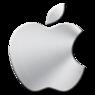 Пользователи Apple находят внутри своих MacBook странные монеты (ФОТО)