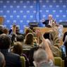 Российские дипломаты шутят (ФОТО)