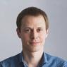 Навальный сообщил о задержании сотрудника ФБК на Кипре