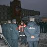 В Дзержинске под завалами нашли тела двух рабочих, погибших при взрыве на заводе