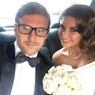 Размах свадьбы Галины Юдашкиной впечатляет (ФОТО)