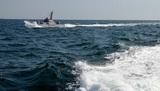 ФСБ опубликовала документы, изъятые у захваченных пограничниками украинских моряков