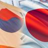 Япония отзовет посла из Южной Кореи из-за памятника напротив консульства