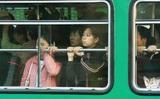 Коронавирус в Китае не хочет отступать: В Пекине ввели военное положение из-за ЧП на рынке