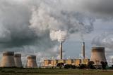 В Росгидромете назвали города с самым грязным воздухом