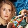 Мария Шукшина отправляет адвокатов на встречу с матерью предполагаемого внука