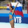 Елена Исинбаева объявит о завершении спортивной карьеры 19 августа
