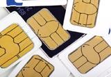 Депутат Госдумы предложил провести перепись абонентов сотовых операторов