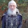 Схиигумена Сергия, проклявшего власть церковную и светскую, РПЦ отлучила от церкви